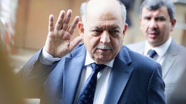العراق وعُمان يعتزمان التعاون في قطاع النفط والغاز