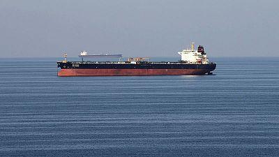 آسيا تئن من ارتفاع تكلفة الشحن البحري لنفط الشرق الأوسط