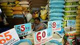 Philippines inflation slows to near two-year low in June