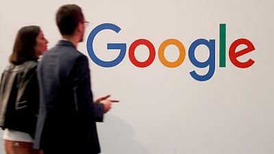 Google suspends New Zealand 'trending' emails after suspect's name released