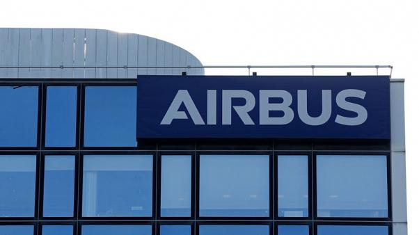 Airbus deliveries climb in first-half, sources say, leaving production challenge
