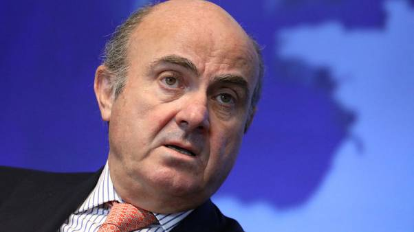 Sufficient liquidity mechanisms must exist in resolution processes - ECB