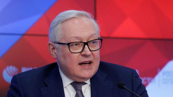 وكالة: روسيا ستساعد في تعزيز القوات المسلحة الفنزويلية