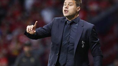 Pochettino chiama Ceballos al Tottenham