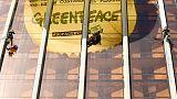 U.N. deep sea mining body rejects Greenpeace criticism