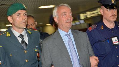 Ilva: Fabio Riva assolto da bancarotta