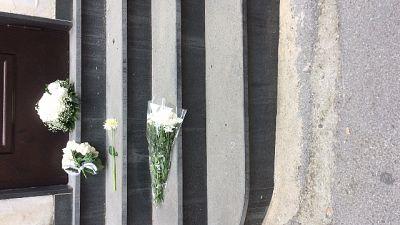 Bimba morta, in carcere anche la mamma