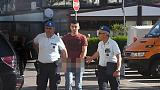 18enne ucciso in Sardegna:pm,2 ergastoli