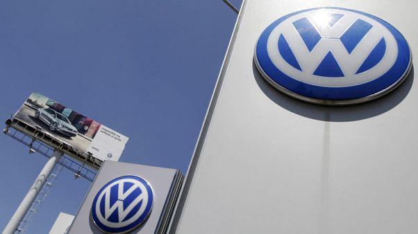 مصدر: إطار اتفاق بين فولكسفاجن وفورد لمشاركة تكنولوجيا السيارات الكهربائية والذاتية القيادة