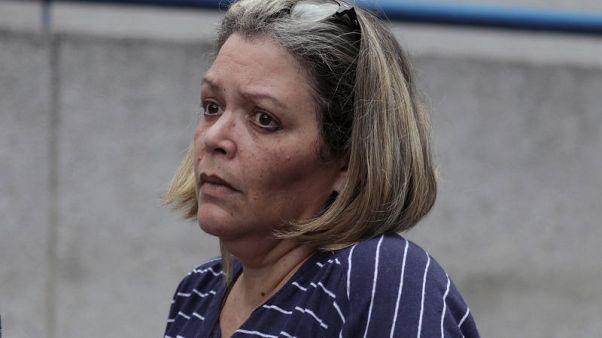 الأمم المتحدة: فنزويلا تفرج عن قاضية وصحفي و20 طالبا