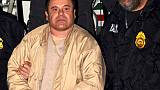 U.S. demands $12.7 billion in judgment against 'El Chapo'