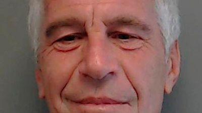 Financier Epstein arrested in U.S. sex trafficking case - source