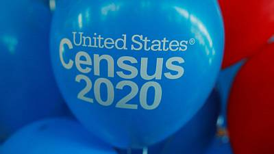 U.S. Department of Justice shakes up team handling 2020 census-related cases