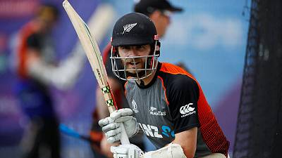 New Zealand can beat India with an explosive start, says Vettori