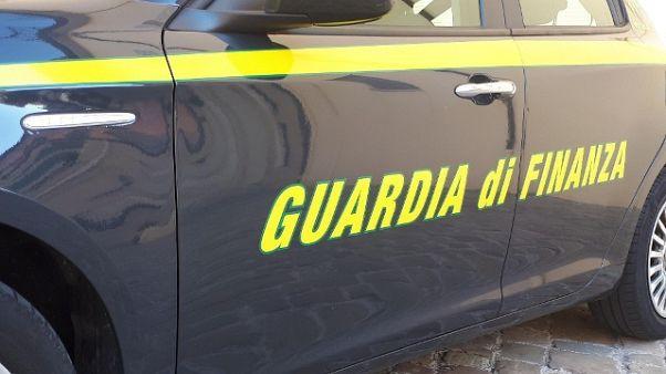 Furbetti in ospedale, 12 arrestati