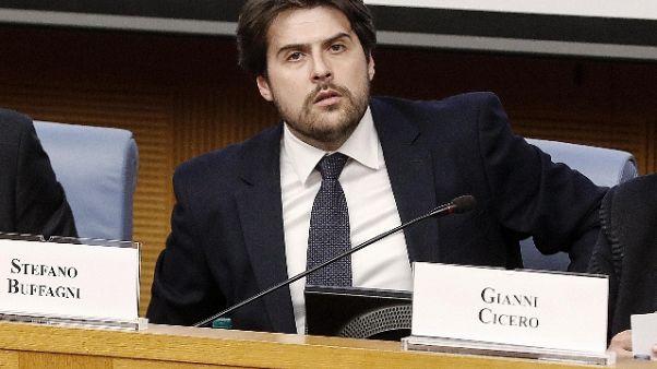 Autonomia: Buffagni, sì in tempi brevi