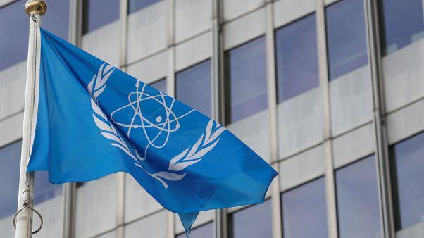 وكالة الطاقة الذرية: ما زلنا نتحقق من إعلان إيران بخصوص مستوى تخصيب اليورانيوم