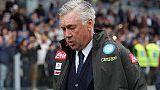 """Ancelotti: """"Insigne faccia il capitano"""""""