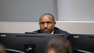 La Chambre de première instance VI de la CPI déclare Bosco Ntaganda coupable de crimes de guerre et crimes contre l'humanité