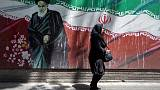 اليأس يدب في نفوس الإيرانيين من أزمة الاتفاق النووي
