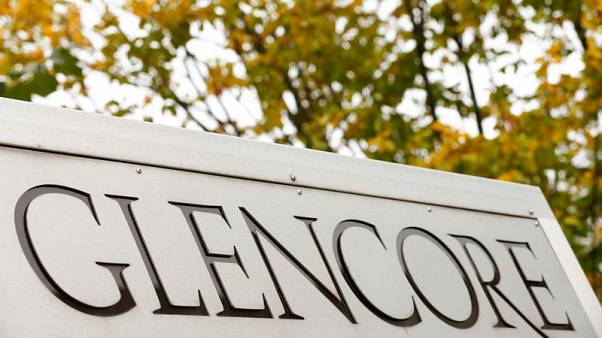 Glencore pulls out from Aluminij takeover talks; smelter faces closure