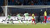 Ighalo takes roundabout route to Nations Cup success