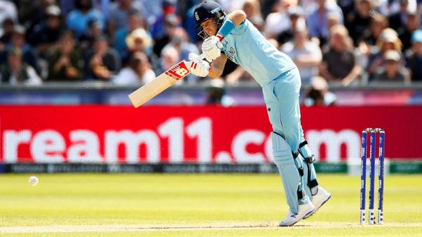 Run to World T20 final can inspire England, says Root