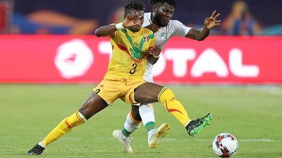 Coppa Africa: Costa d'Avorio ai quarti