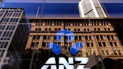 ANZ, Citi and Deutsche cartel case heads for 'bigger courtroom' in Australia