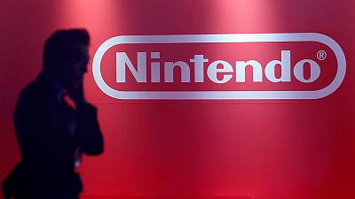 Nintendo says to shift part of Switch console production out of China