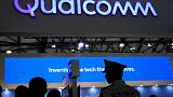 Qualcomm asks appeals court to pause antitrust ruling's impact