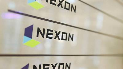 Nexon founder scraps what could have been $16 billion gaming deal - sources