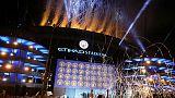 Etihad, Stamford Bridge to host Women's Super League openers