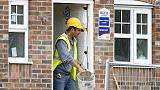 Bovis Homes sees more demand even as Brexit weighs on sector