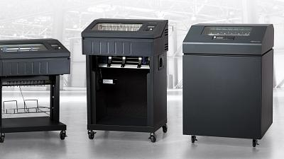 Printronix announces partnership with Tri-Continental to distribute printers in Central, East and West Africa