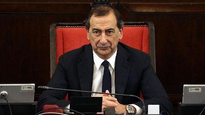 'Operazione giusta Atalanta a San Siro'