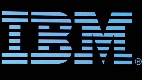 IBM closes $34 billion deal to buy Red Hat