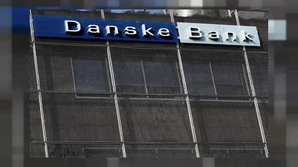 Danske Bank hires compliance officer from HSBC | Euronews