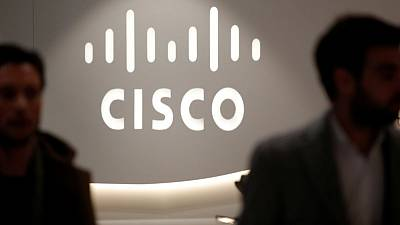 Cisco to buy Acacia Communications for $2.8 billion