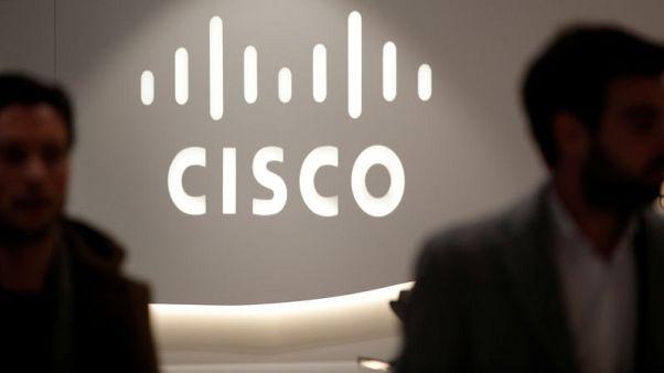 Cisco to buy Acacia Communications for $2.8 billion