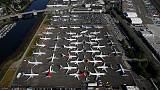 Boeing set to lose biggest planemaker title as deliveries fall 37%