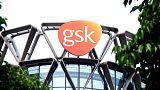 GSK's Dovato suppresses AIDS virus at same levels of 3-drug regimen