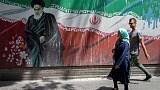 U.S. and Iran set to clash at U.N. nuclear watchdog