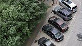 اتحاد: مبيعات السيارات بالصين تنخفض 9.6% في يونيو للشهر الثاني عشر