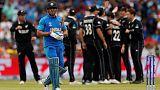 New Zealand stun India to reach final despite Jadeja heroics