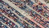 China's 2019 growth seen slowing to 6.2% as trade war weighs - Reuters poll