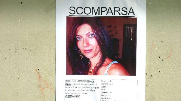 Ragusa: pg, confermare condanna a Logli