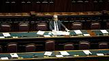 Italy committed to issuing dollar bond this year - debt management chief