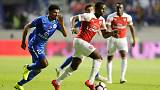 Bochum's Osei-Tutu suffers alleged racial abuse in pre-season game