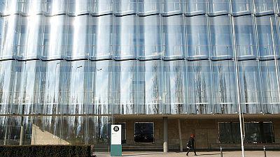 Swiss Re may postpone $4.1 billion ReAssure IPO – sources